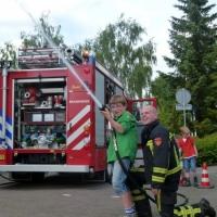 WPJ - Excursie Brandweer (11)