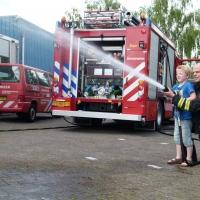 WPJ - Excursie Brandweer (12)