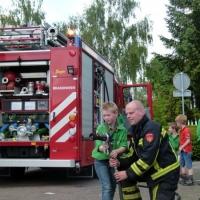 WPJ - Excursie Brandweer (14)