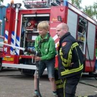 WPJ - Excursie Brandweer (15)
