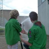 WPJ - Excursie Brandweer (16)