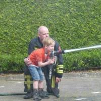 WPJ - Excursie Brandweer (17)