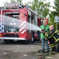 WPJ - Excursie Brandweer (23)