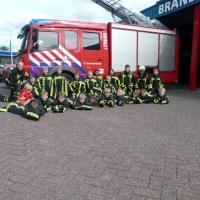 WPJ - Excursie Brandweer (26)