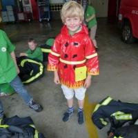 WPJ - Excursie Brandweer (28)