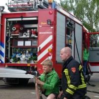 WPJ - Excursie Brandweer (8)