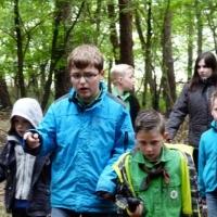 Weekendkamp Welpen (Scouting Dr. Ariensgroep - Losser) (02).JPG