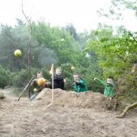 Weekendkamp Welpen (Scouting Dr. Ariensgroep - Losser) (04).JPG
