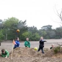 Weekendkamp Welpen (Scouting Dr. Ariensgroep - Losser) (05).JPG