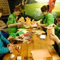 Weekendkamp Welpen (Scouting Dr. Ariensgroep - Losser) (08).JPG