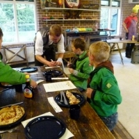 Weekendkamp Welpen (Scouting Dr. Ariensgroep - Losser) (11).JPG