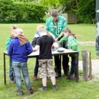 Weekendkamp Welpen (Scouting Dr. Ariensgroep - Losser) (13).JPG