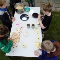 Weekendkamp Welpen (Scouting Dr. Ariensgroep - Losser) (14).JPG