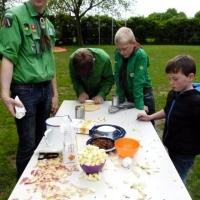 Weekendkamp Welpen (Scouting Dr. Ariensgroep - Losser) (15).JPG