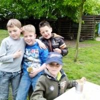 Weekendkamp Welpen (Scouting Dr. Ariensgroep - Losser) (17).JPG