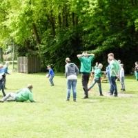 Weekendkamp Welpen (Scouting Dr. Ariensgroep - Losser) (19).JPG