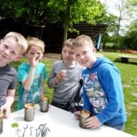 Weekendkamp Welpen (Scouting Dr. Ariensgroep - Losser) (23).JPG