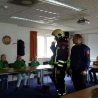 WPM - Excursie Brandweer (14)
