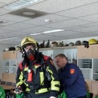 WPM - Excursie Brandweer (21)