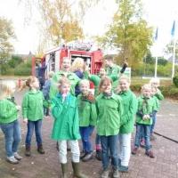 WPM - Excursie Brandweer (33)