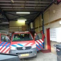 WPM - Excursie Brandweer (69)