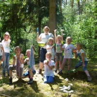 WPM - Moeder en dochterkamp 2015 (09)