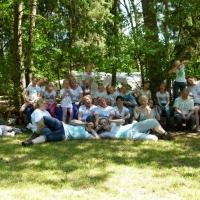WPM - Moeder en dochterkamp 2015 (10)