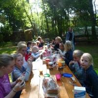 WPM - Moeder en dochterkamp 2015 (19)