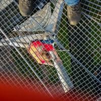 Rovers Abseilen september 2014 (19 van 20)