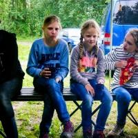 Weekendkamp_Gidsen_Tilligte2017-10
