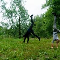 Weekendkamp_Gidsen_Tilligte2017-25