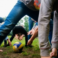 Weekendkamp_Gidsen_Tilligte2017-42