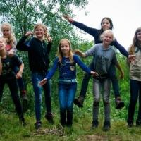 Weekendkamp_Gidsen_Tilligte2017-50