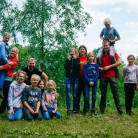 Weekendkamp_Gidsen_Tilligte2017-52
