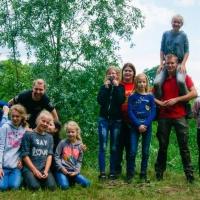 Weekendkamp_Gidsen_Tilligte2017-53