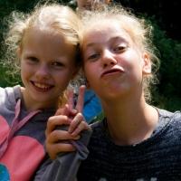 Weekendkamp_Gidsen_Tilligte2017-57