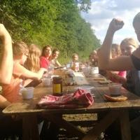 Weekendkamp_Gidsen_Tilligte2017
