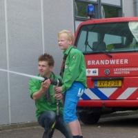 WPJ - Excursie Brandweer (13)