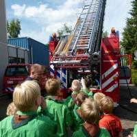 WPJ - Excursie Brandweer (18)