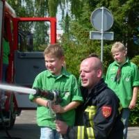 WPJ - Excursie Brandweer (20)