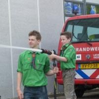 WPJ - Excursie Brandweer (22)