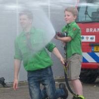WPJ - Excursie Brandweer (24)