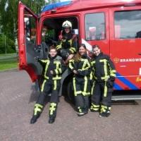 WPJ - Excursie Brandweer (27)