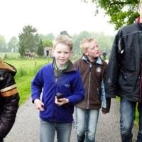 Weekendkamp Welpen (Scouting Dr. Ariensgroep - Losser) (01).JPG