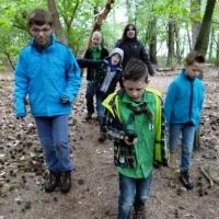 Weekendkamp Welpen (Scouting Dr. Ariensgroep - Losser) (03).JPG