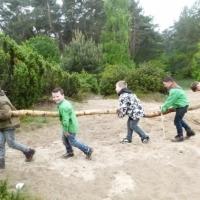 Weekendkamp Welpen (Scouting Dr. Ariensgroep - Losser) (06).JPG