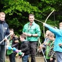 Weekendkamp Welpen (Scouting Dr. Ariensgroep - Losser) (10).JPG