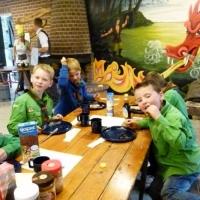Weekendkamp Welpen (Scouting Dr. Ariensgroep - Losser) (12).JPG