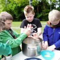 Weekendkamp Welpen (Scouting Dr. Ariensgroep - Losser) (16).JPG