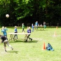 Weekendkamp Welpen (Scouting Dr. Ariensgroep - Losser) (20).JPG